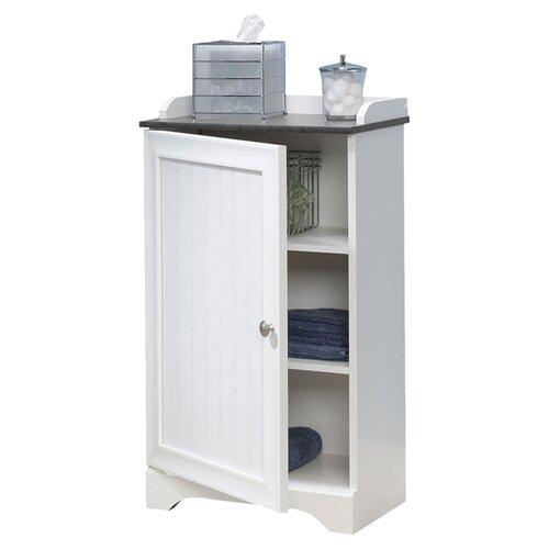 Wayfair Free Standing Kitchen Cabinets