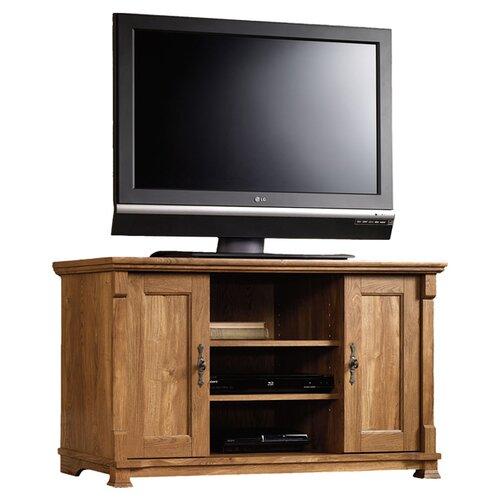 "Sauder French Mills 42"" TV Stand"