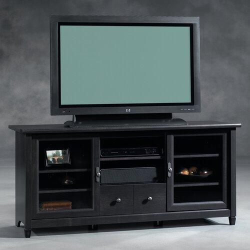 "Sauder Edge Water 59"" TV Stand"