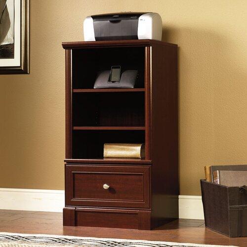 """Sauder Palladia 42.25"""" Bookcase"""