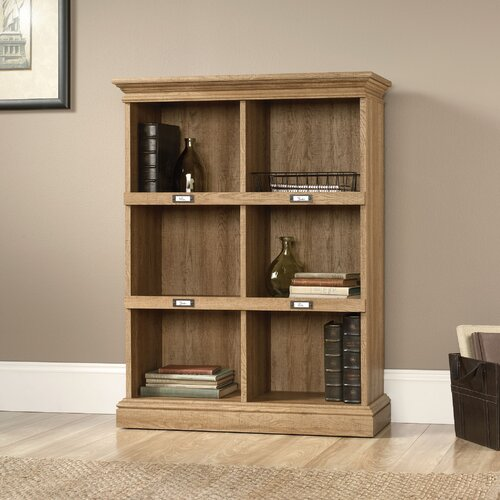 Barrister Lane 3-Shelf 46.65