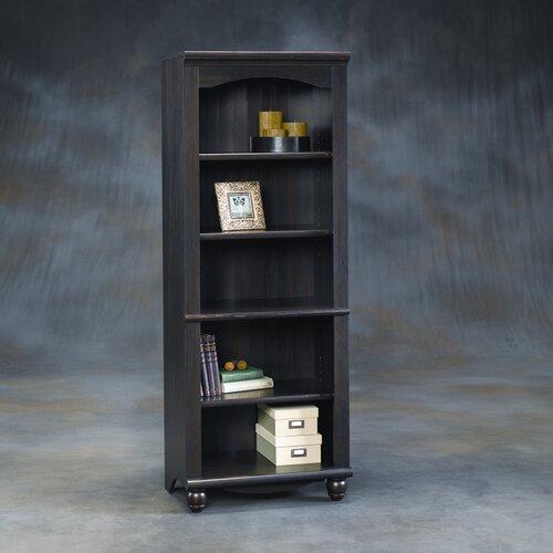 "Sauder Harbor View 72.5"" Bookcase"