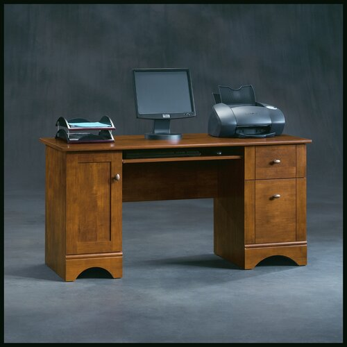 Sauder Computer Desks Staples Computer Rachael Edwards