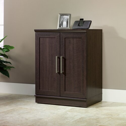 HomePlus Base Cabinet