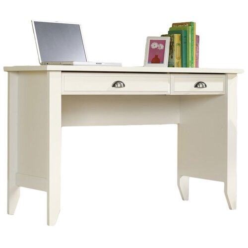 Sauder Shoal Creek Writing Desk II