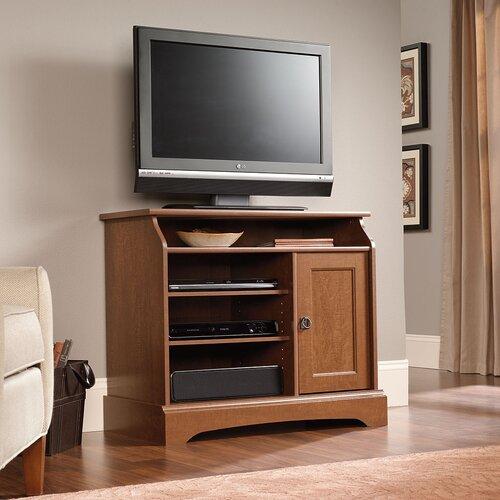 """Sauder Graham Hill 35"""" TV Stand"""