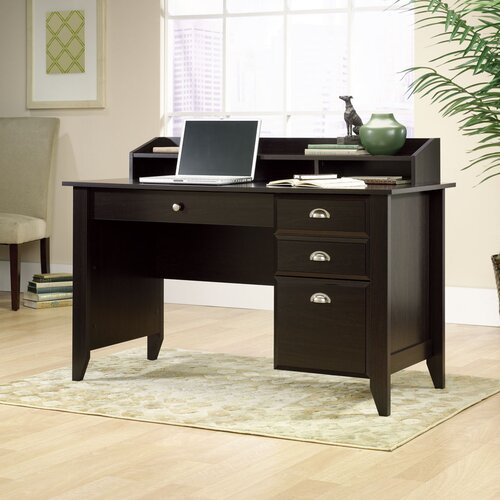 Sauder Shoal Creek Writing Desk I