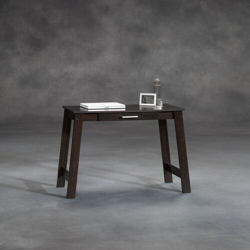 Beginnings Writing Table