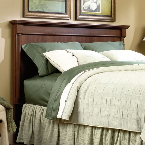 Sauder Palladia Panel Full/Queen Headboard