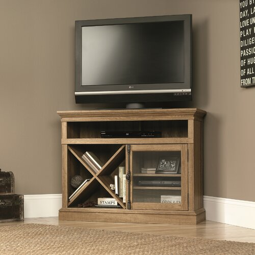 "Barrister Lane 43"" TV Stand"