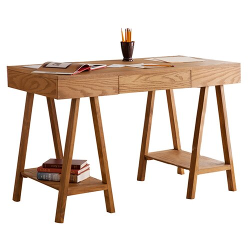 Wildon Home ® Brookside Desk