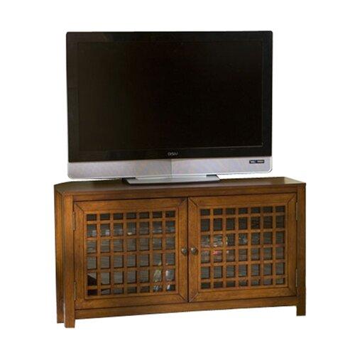 "Wildon Home ® Westridge 42"" TV Stand"