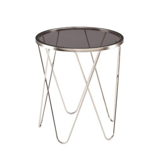 Wildon Home ® Sabina 3 Piece Nesting Tables