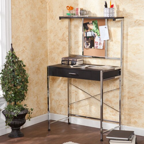 Wildon Home ® Thompson Writing Desk