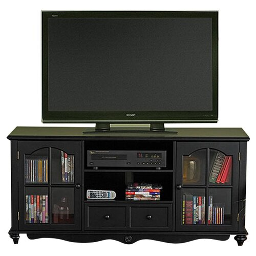 """Wildon Home ® Coventry 52"""" TV Stand"""