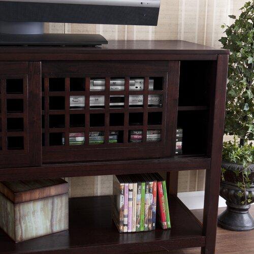"Wildon Home ® Cordova 50"" TV Stand"
