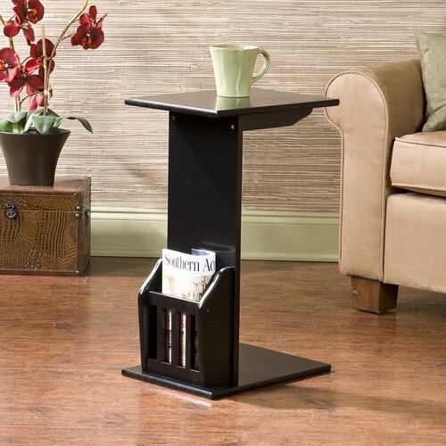 Wildon Home ® Dartmouth End Table