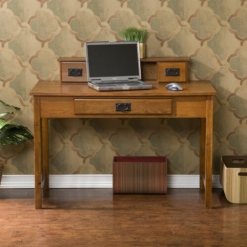 Wildon Home ® Alma Computer Desk