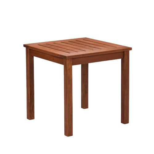 Wildon Home ® Sutton Side Table