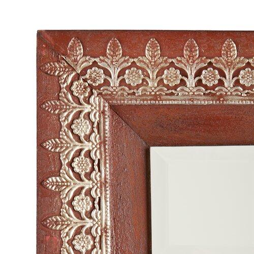 Wildon Home ® Mirror Set