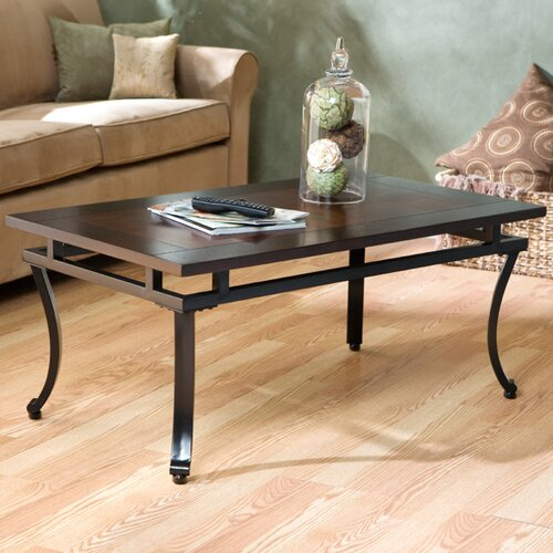 Wildon Home ® Gurley Coffee Table