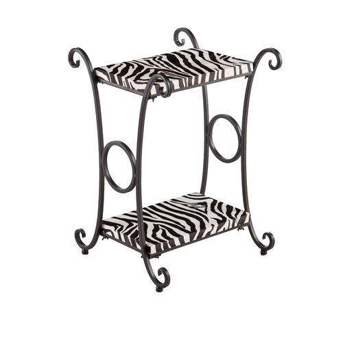Wildon Home ® Edgerton End Table