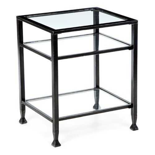 Wildon Home ® Haycock End Table
