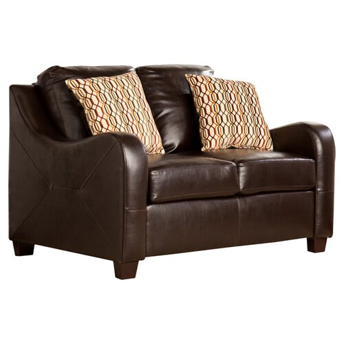 Wildon Home ® Beckett Loveseat