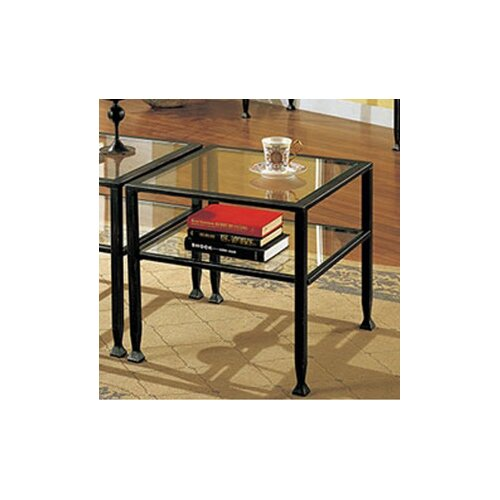 Wildon Home ® Haycock Coffee Table