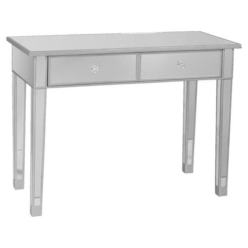 Wildon Home ® Hamilton Console Table