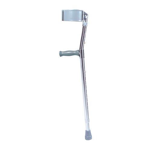 Drive Medical Forearm Crutch