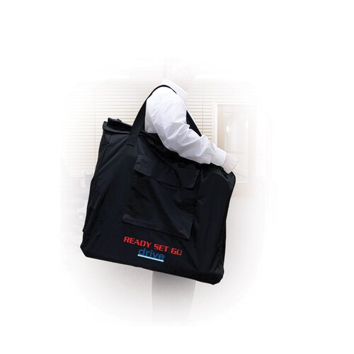 Wheelchair Carry Bag