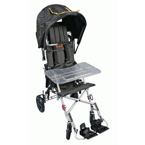 Drive Medical Wheelchair Canopy