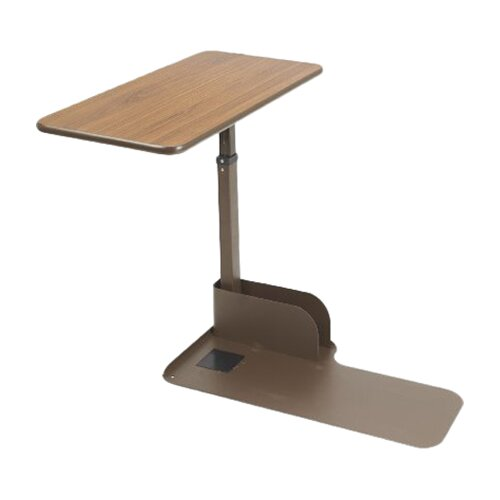 Right Side Table for Lift Chair