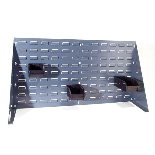 Quantum Storage Conductive Bench Racks