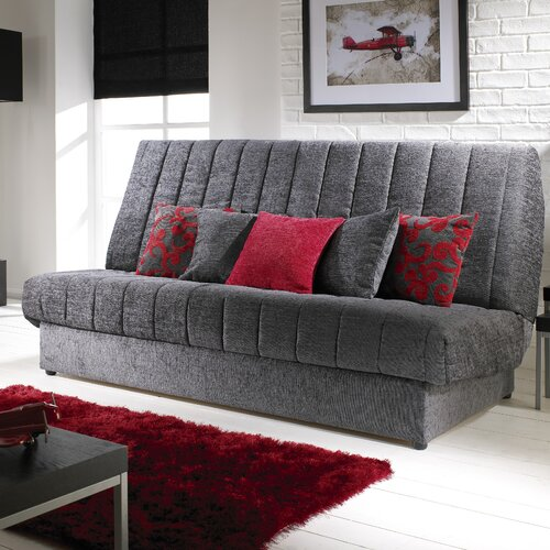 Sofa Beds Online: Wayfair UK - Buy Sofa Beds, Futons Online