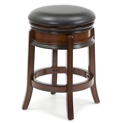 Boraam Magellan 24quot Swivel Bar Stool with Cushion  : Magellan2B2425222BCounter2BStool2Bwith2BSwivel from www.wayfair.com size 500 x 500 jpeg 22kB
