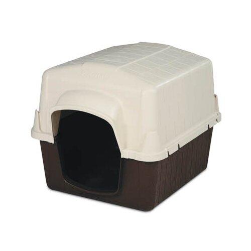 Petmate Petbarn II Medium Dog House
