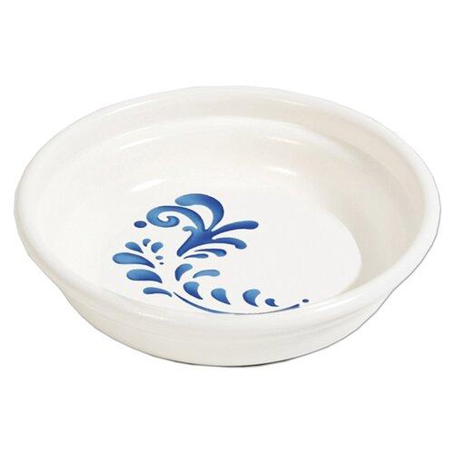 Petmate Designer Cat Elegant Bowl