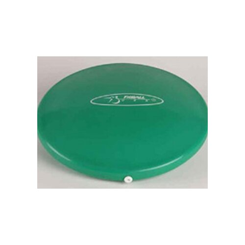 FitBall Seating Disc Jr 12""