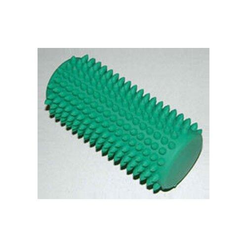 FitBall Reflex Roll