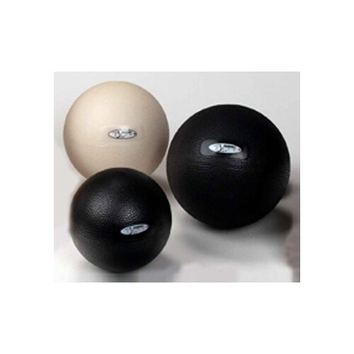 """FitBall 6"""" Intermediate Body Therapy Ball"""