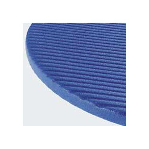 Corona Mat
