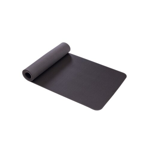 Piloga Exercise Mat