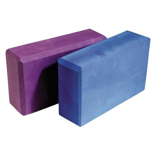 AeroMAT Yoga Block