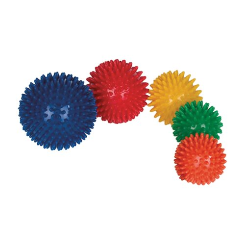 AeroMAT Massage Ball