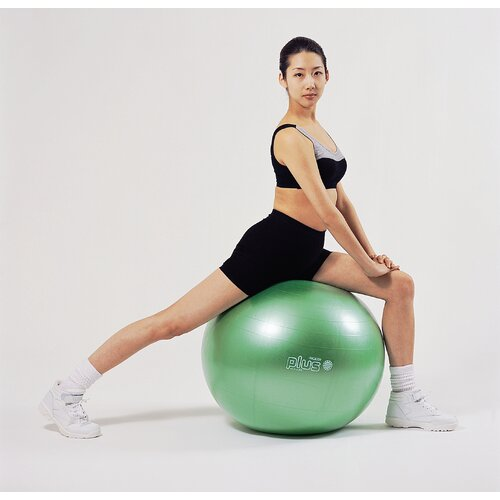 Gymnic Plus Ball