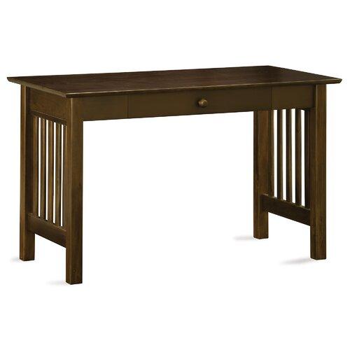 Atlantic Furniture Mission Writing Desk
