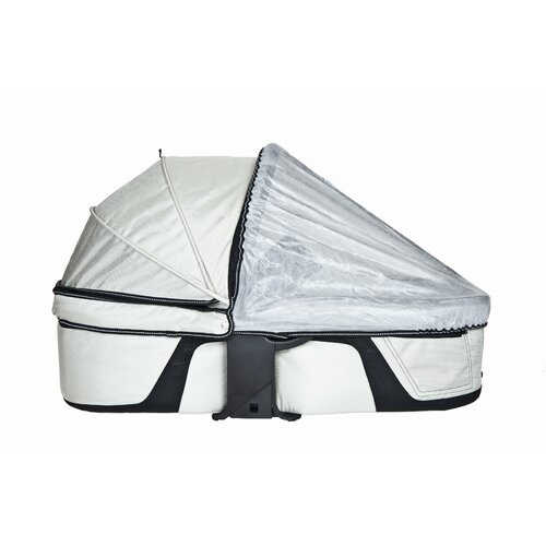 Trends for Kids Quick Fix Carrycot Canopy