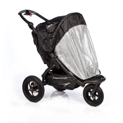 Trends for Kids Joggster X 2 Canopy